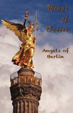Wings of Desire Angels of Berlin.jpg