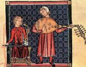 troubadour music 1.jpg