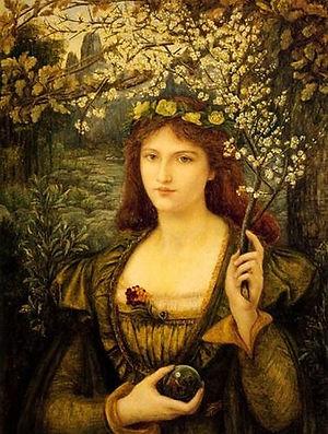 Lady Pietra degli Scrovigni (Spartali).j