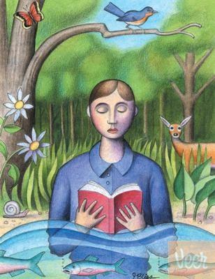 woman reading nature.jpg