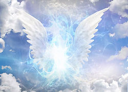 angel-wings sky 2.jpg
