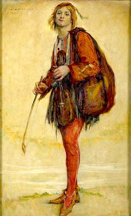 The Troubadour (Moitiroux).jpg