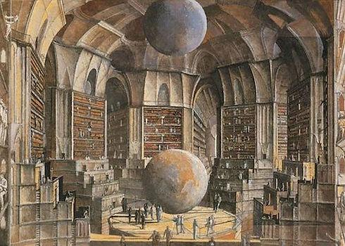 Library of Babel.jpg