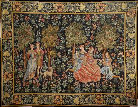 garden of love tapestry.jpg