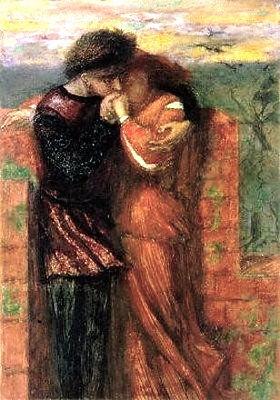 The Lovers (Rossetti).jpg