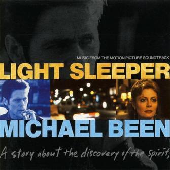 Light Sleeper CD.jpg