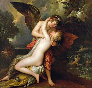 Cupid and Psyche (West).jpg