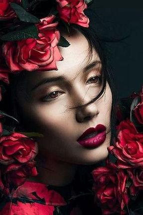 rose-woman 50.jpg