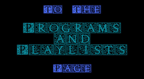 tos programs-playlists banner.jpg