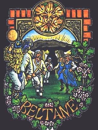 Beltane poster 3.jpg