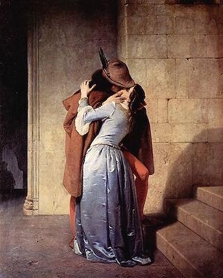The Kiss (Hayez).jpg