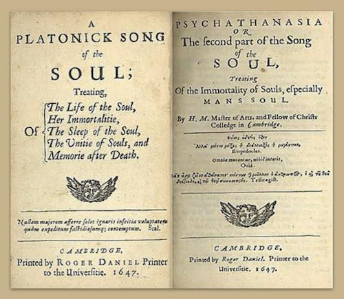 Patonick Song of Soul.jpg