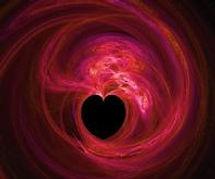 fractal-heart 1.jpg