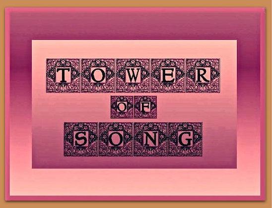 ToS banner 2.jpg