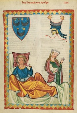 courtly lovers 31.jpg