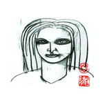 LC montreal woman 2.jpg