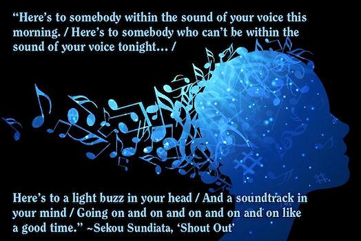 soundtrack-in-your-mind meme.jpg