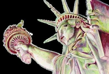 statue of liberty artwork 2.png