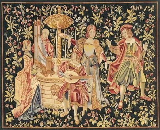 troubadour music tapestry 2.jpg