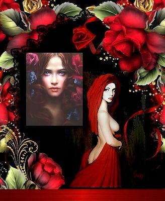 rose women.jpg