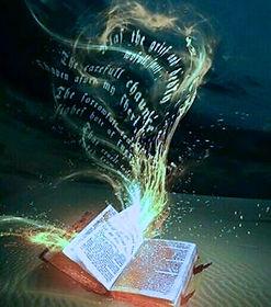 magic book 9.jpg