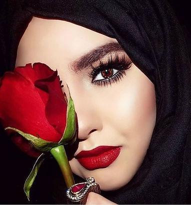 rose-woman 52.jpg