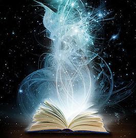 magic book 1.jpg