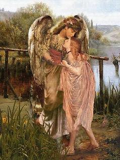 angel-lover 2.jpg