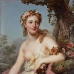 Flora (Roslin 1750)