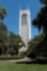 Burns Tower.jpg