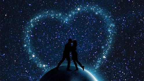 starry-sky cosmic lovers.jpg