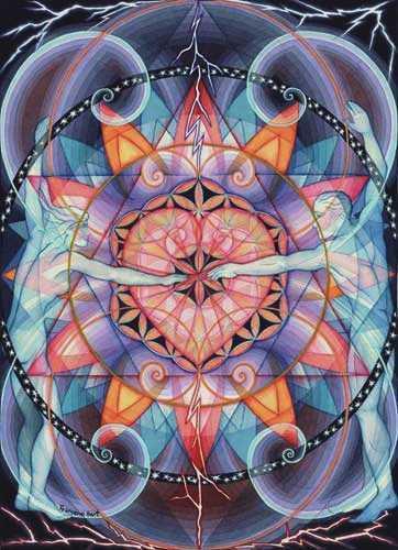 Sacred Geometry of Love.jpg