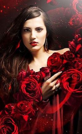 rose-woman 26.jpg