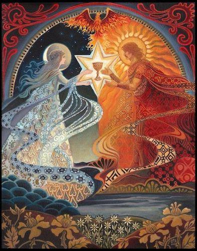 grail alchemical marriage.jpg