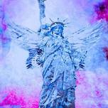 Wings Of Liberty (Jodi)