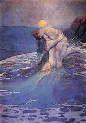 The Mermaid (Pyle).jpg