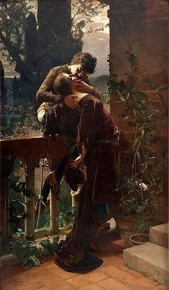 Romeo and Juliet (Kronberg).jpg