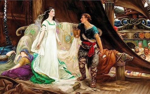 Tristan and Isolde (Draper).jpg