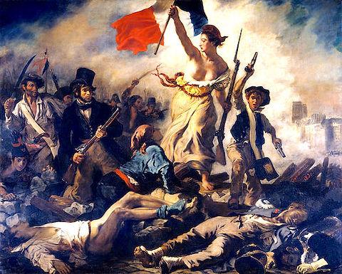 Liberty Leading the People (Delacroix 1798).jpg