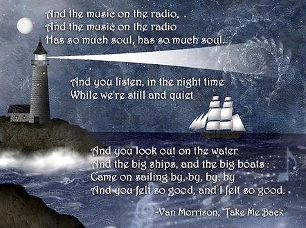Van_Morrison music-on-radio meme.jpg