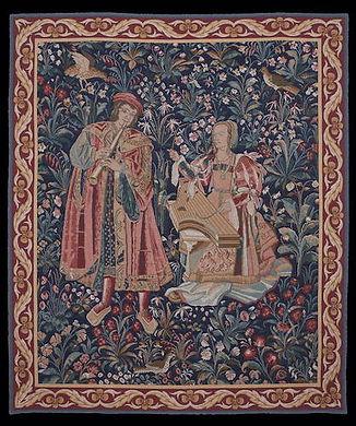 troubadour tapistry 3.jpg