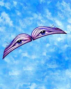 winged-book-eyes.jpg
