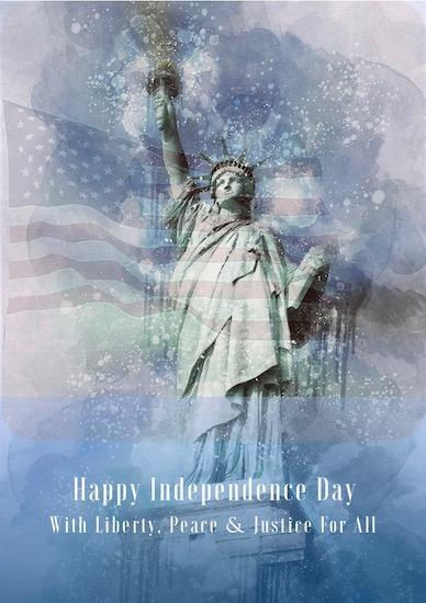 Happy Independence Day Statue of Liberty meme.jpg