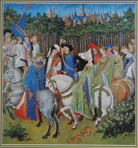 courtly love garden.jpg