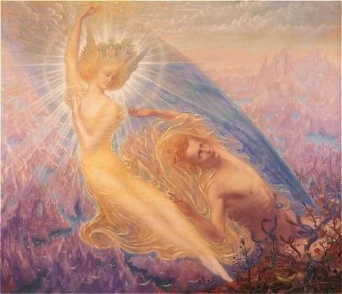 Mystic Sophia.jpg