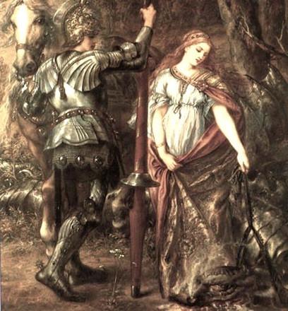 Chivalry and Romance (Stuart).jpg