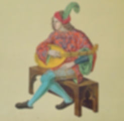 troubadour with lute 2.jpg