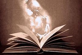 book angel 1.jpg