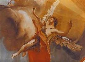 ToS angel 3.jpg