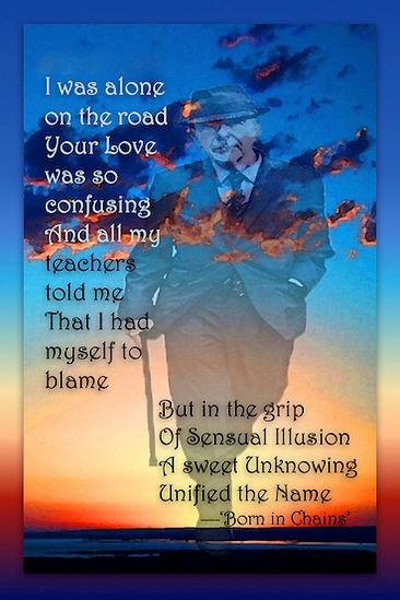 LC Born In Chains meme 1.jpg